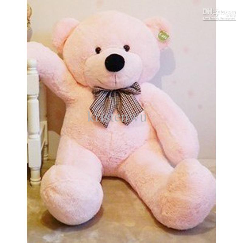 teddy bear online shopping big size teddy bear online shopping