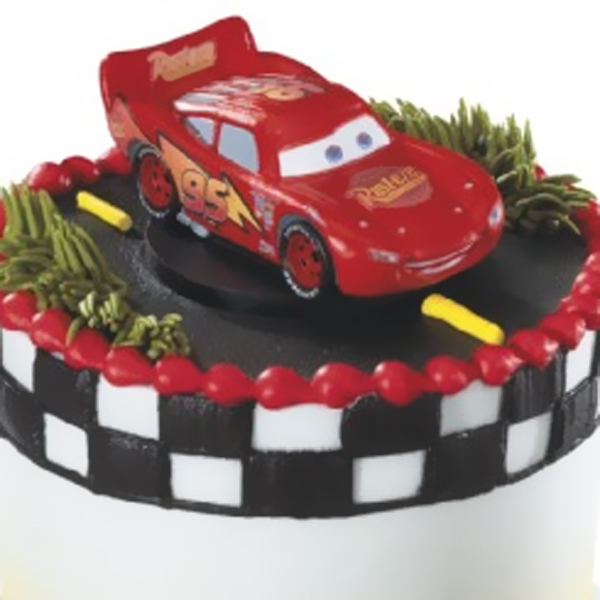 Cakes To Bangalore Midnight Delivery Online Birthday Cake And